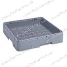 Корзина для стаканов для посудомоечных машин  Krupps 800201