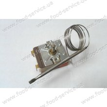 Терморегулятор капиллярный 50...280 C без ручки